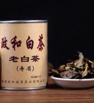 鼎白茶叶加盟