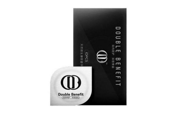 DB避孕產品產品