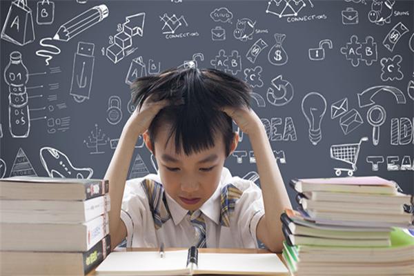 青优数学学习