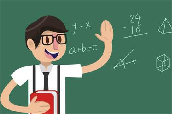 青优数学教学