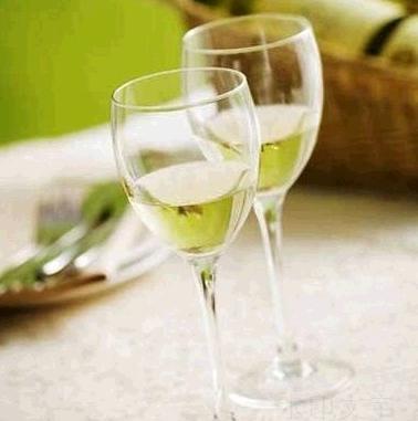 东北王白酒高粱酒