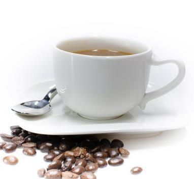 4ucafe咖啡豆