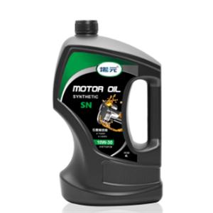 烯元石墨烯润滑油高性能汽油发动机油