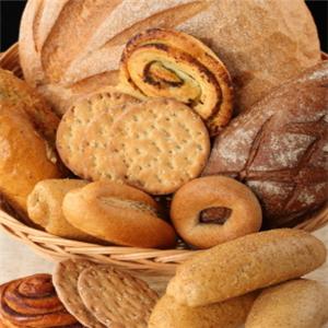 拾叁坊面包糕點營養