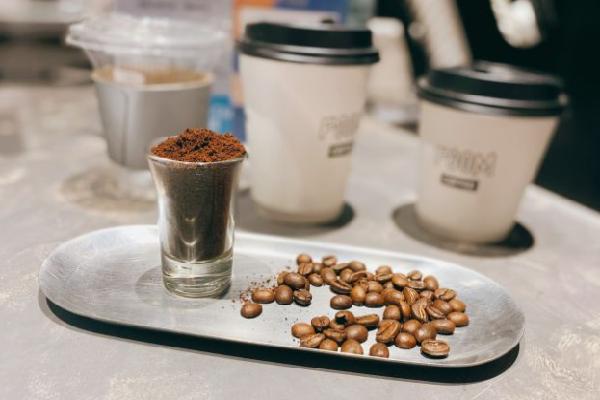 foomcoffee咖啡豆