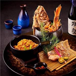 鮨匠割烹料理套餐