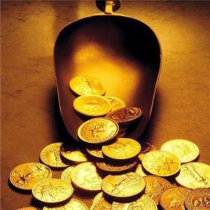 陶朱商學院貨幣