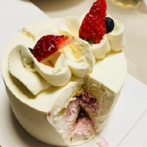 Fay sSweez私房甜品蛋糕