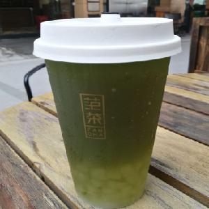 FUNTEA范茶葡萄