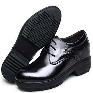 高哥牌增高鞋