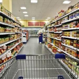 海港超市产品多
