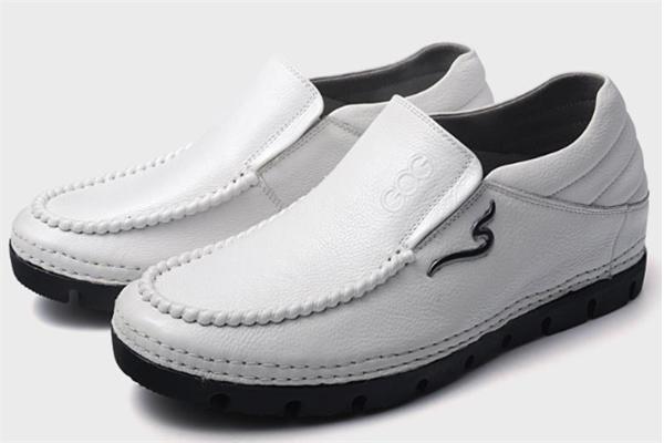 高哥牌鞋時尚