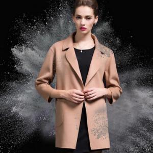 恩瑞妮女裝外套