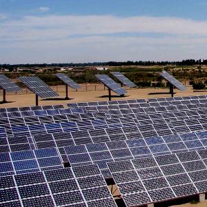 宏力天扬太阳能新能源