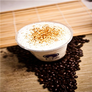 Lakaffa咖啡鲜美