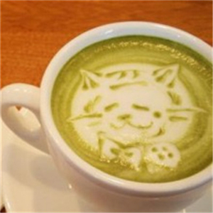 CafeClark鲜美