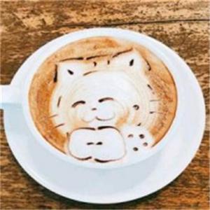 CafeClark爽滑