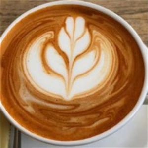 CafeClark美味