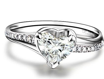 首爱钻石加盟