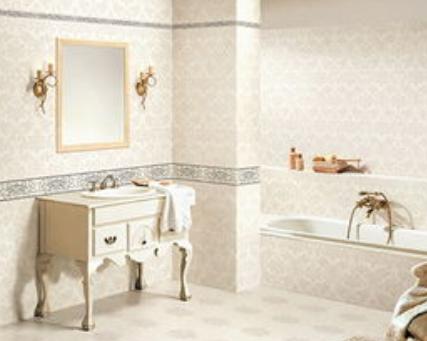 百思買瓷磚衛浴