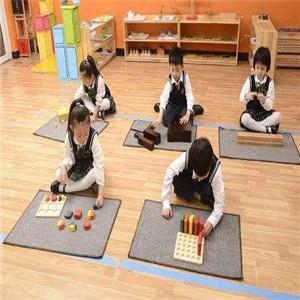 艾涂圖幼兒教育活動