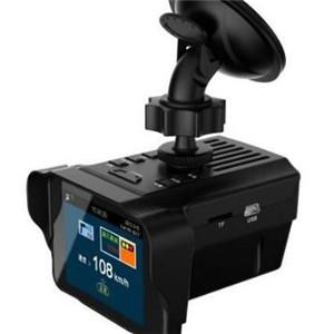 益汇通行车记录仪设备