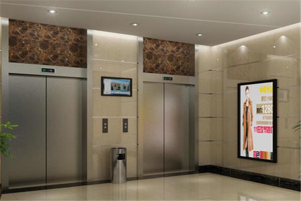 欧姆龙电梯实用