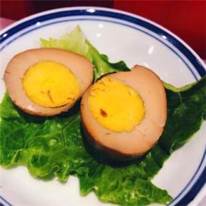 味無山食集捞饭鸡蛋