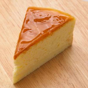 伽美伽奶酪甜品