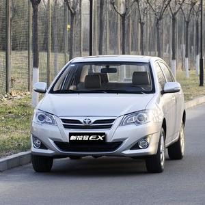 吉林省九州汽车租赁加盟