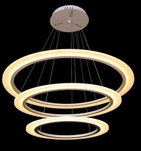 哲特燈飾吊燈