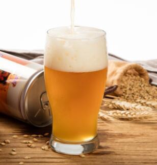 特鲁斯精酿啤酒经典