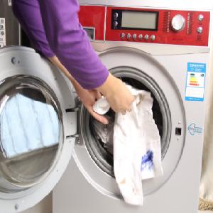 馨洁干洗机洗
