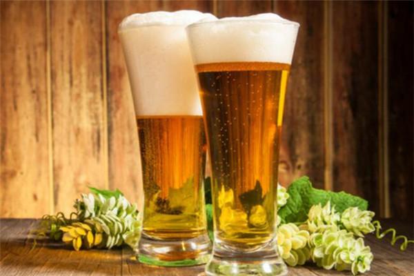 特鲁斯精酿啤酒好喝