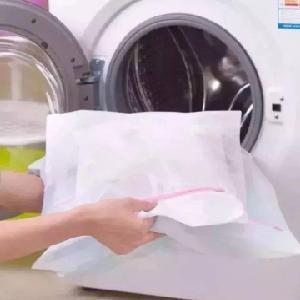 自强干洗防护袋
