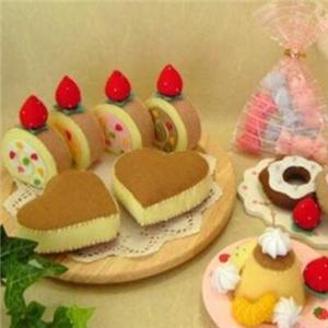 十三妃甜品经典
