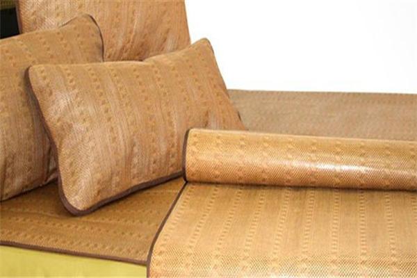 子谷川竹纤维夏凉被设计