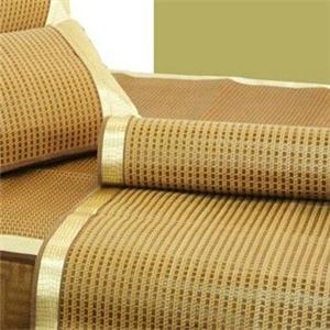 子谷川竹纤维夏凉被时尚