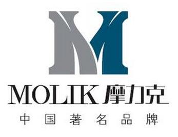 MOLIK摩力克加盟