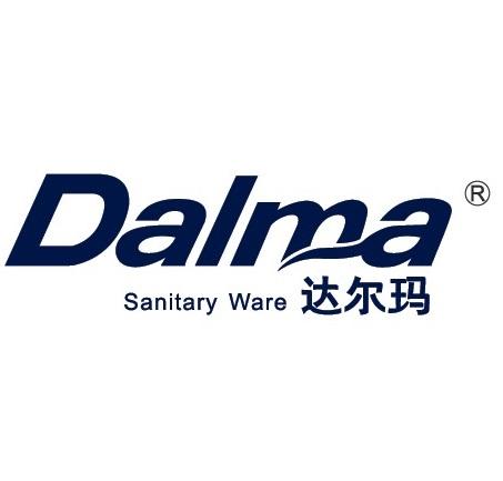 达尔玛卫浴加盟