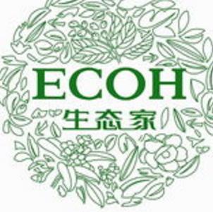 生态家日用品加盟
