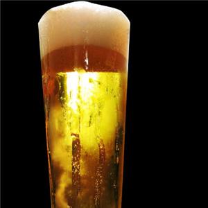 德工啤酒屋加盟