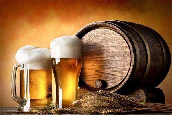 德工啤酒屋新品