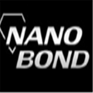 纳米晶盾汽车液体玻璃加盟