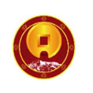 西藏特产雪域珍品超市加盟