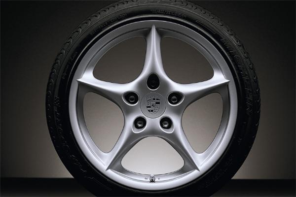 巴盾轮胎安全升级中心产品