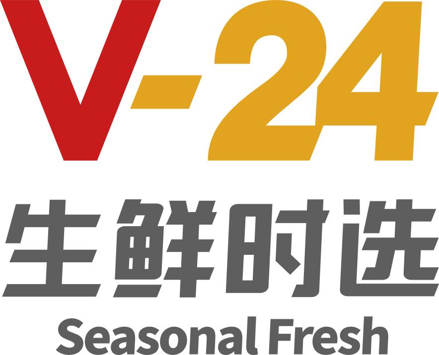 V24生鲜时选加盟