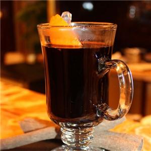 冰紅茶飲料代理美味