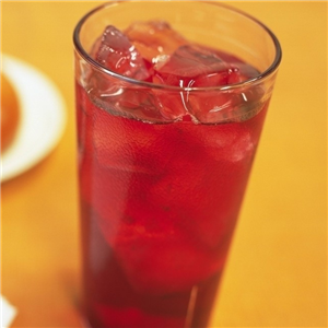 冰紅茶飲料代理饞人
