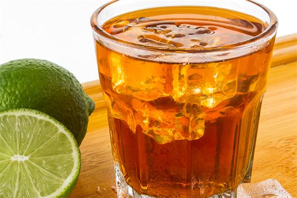 冰紅茶飲料代理好喝